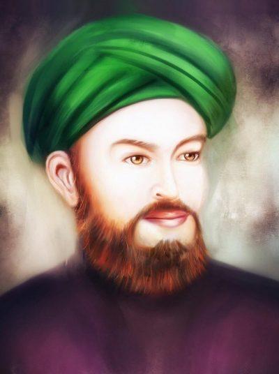Partie 1 : Le Maître Éducateur (Al Murabbî) Vivant